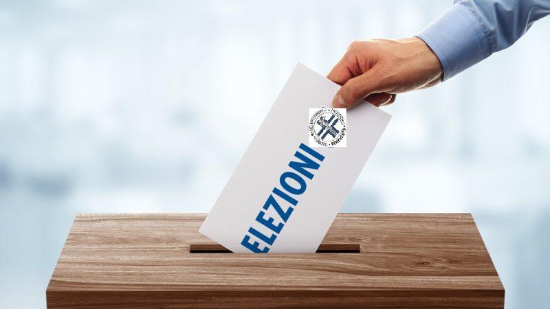 elezioni-ordine-bn