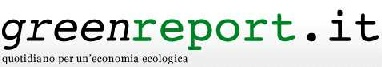 Logo greenreport.it