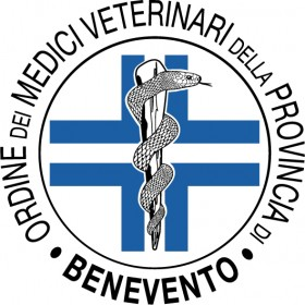 LOGO_ORDINE_VETERINARI