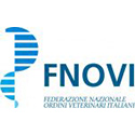 fnovi_veterinari_benevento